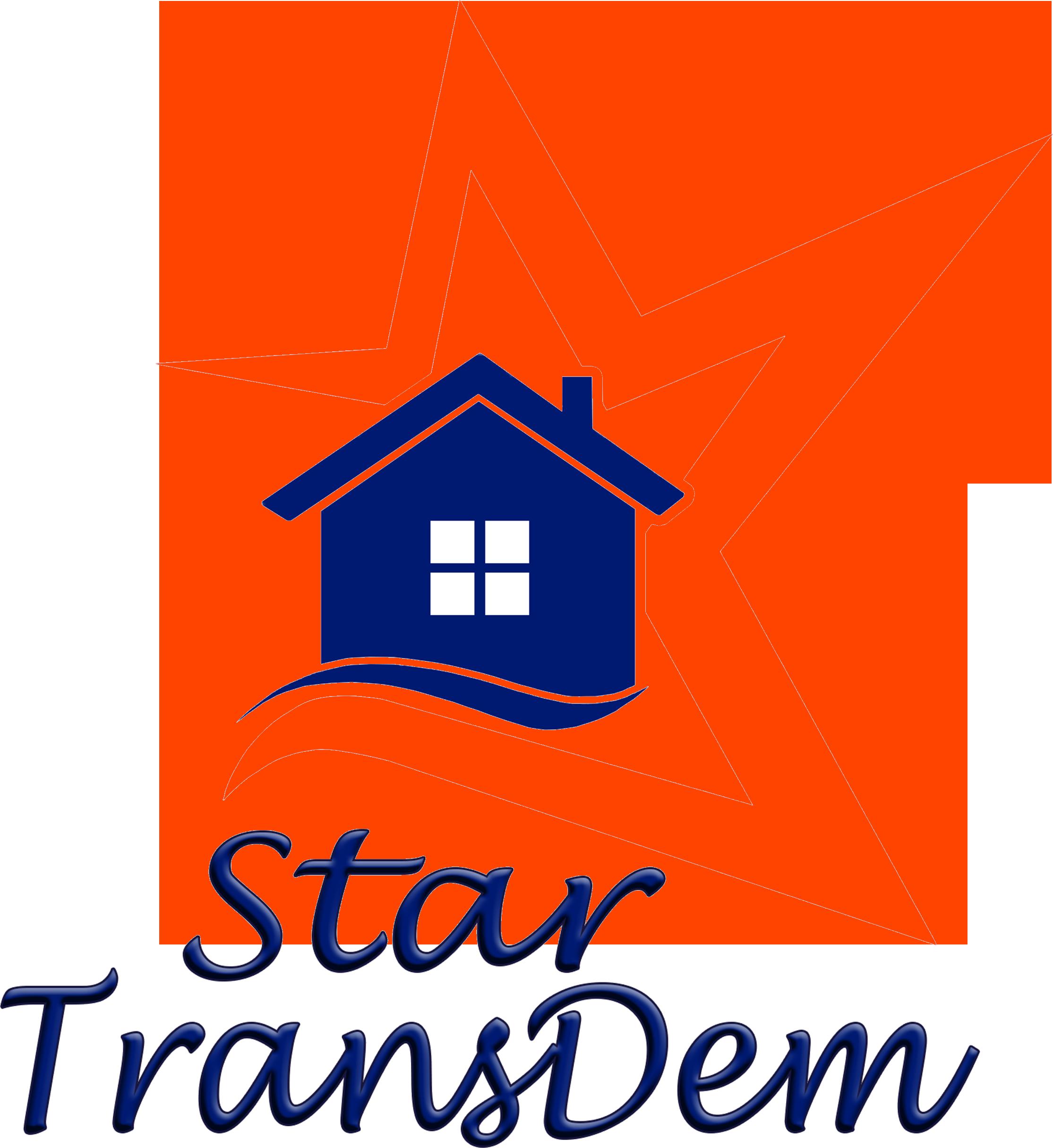 Star Transdem